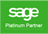Sage platinum partner 2016