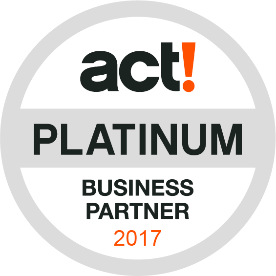 Act! Platinum Partner