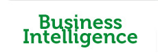 Sage 200cloud Business Intelligence