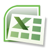 Microsoft Excel support - Powered by SageCover
