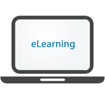 Sage Bookkeeping eLearning